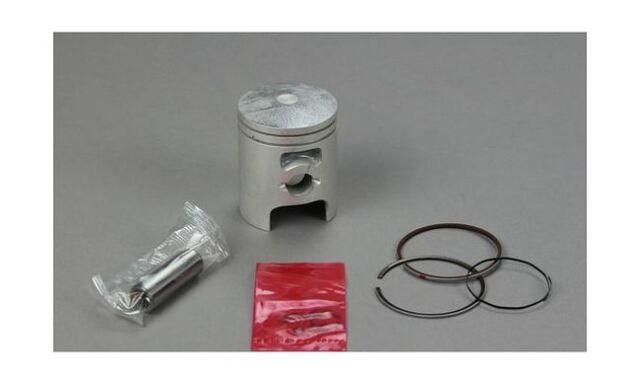 Поршневой комплект Honda Dio AF18/27 65cc 0,25mm 00141509
