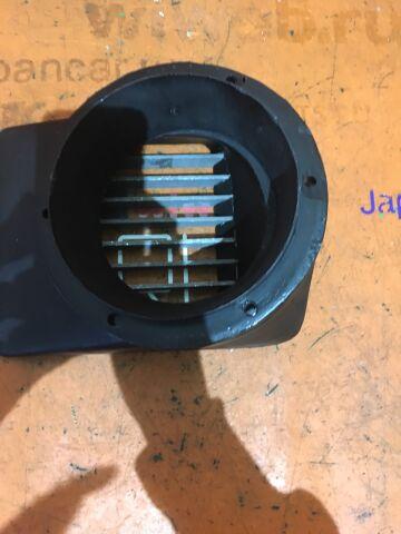 Водозаборник резиновый (аналог 853) 00154369