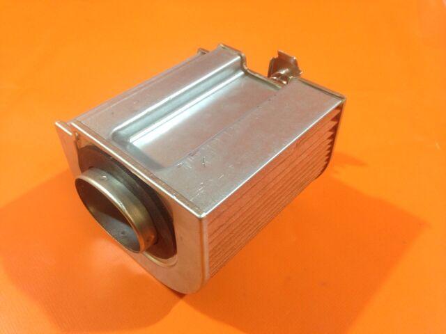 фильтр воздушный Honda CB250