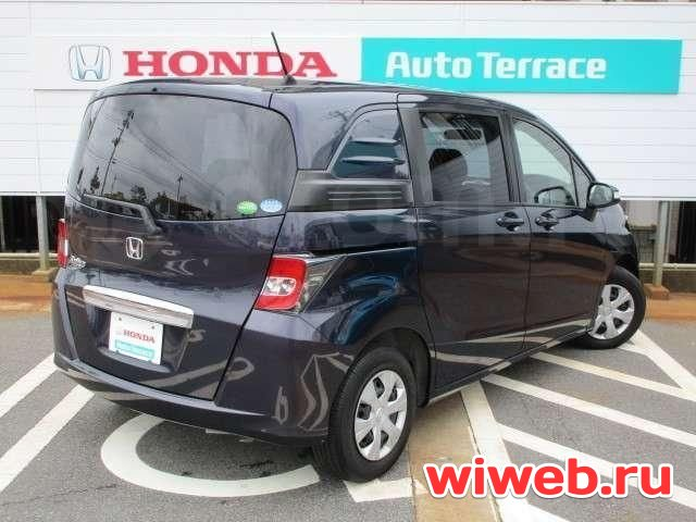 Honda Civic (Хонда Цивик) - Продажа, Цены, Отзывы