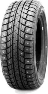 Всесезонные шины Auplus tire Winterland 185/60 15 дюймов новые в Москве