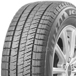 Зимние шины Bridgestone Blizzak ice 235/45r18 94s 235/45 18 дюймов новые в Москве