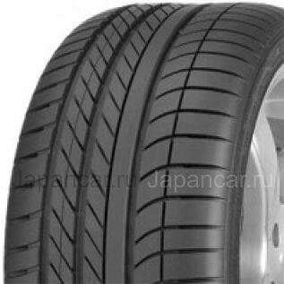 Летниe шины Goodyear Eagle f1 (asymmetric) 2 255/35r19 92y run flat 255/35 19 дюймов новые в Москве