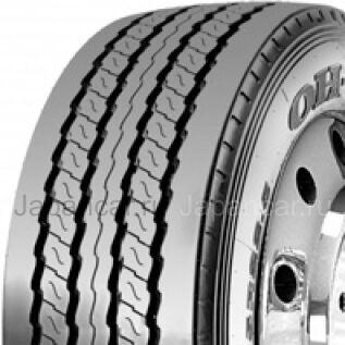 Всесезонные шины Otani Oh-108 385/55r22.5 160k 385/55 225 дюймов новые в Москве