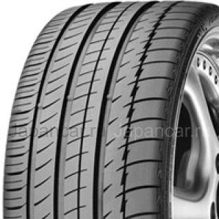 Летниe шины Michelin Pilot super sport 265/40r19 102y 265/40 19 дюймов новые в Москве