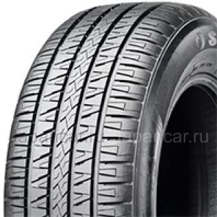 Всесезонные шины Sailun Terramax cvr 255/50r20 109w 255/50 20 дюймов новые в Москве