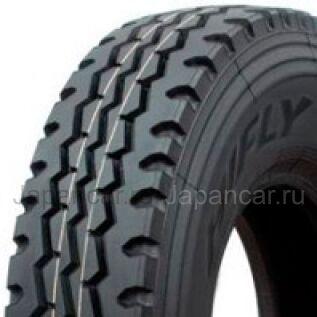 Всесезонные шины Hifly Hh301 9r20 144/142k 9 20 дюймов новые в Москве