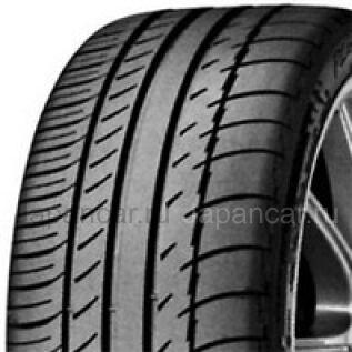 Летниe шины Michelin Pilot sport ps2 285/35r19 99y 285/35 19 дюймов новые в Москве