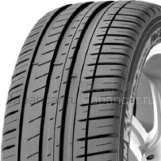 Летниe шины Michelin Pilot sport ps3 275/35r18 95y 275/35 18 дюймов новые в Москве