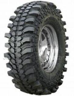 Летниe шины Silverstone Mt-117 xtreme 33/10,5 16 дюймов новые в Москве