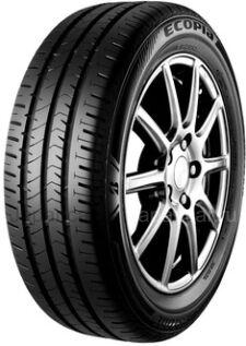 Летниe шины Bridgestone Ecopia ep300 225/55 17 дюймов новые в Екатеринбурге