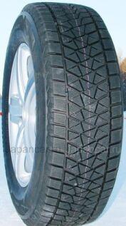 Зимние шины Bridgestone Blizzak dmv2 225/75 16 дюймов новые в Екатеринбурге