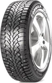 Зимние шины Pirelli Formula ice 215/60 16 дюймов новые в Екатеринбурге