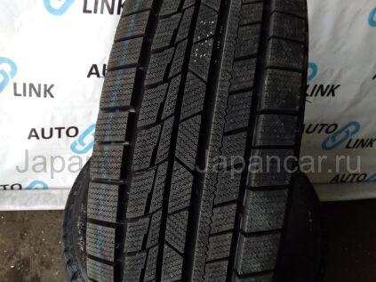 Зимние шины Firemax Fm805+ 205/65 15 дюймов новые в Улан-Удэ