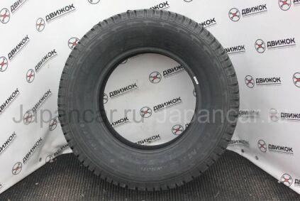 Всесезонные шины Kapsen Rw506 205/70 15 дюймов б/у в Кемерово