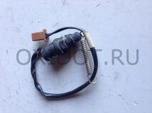 выключатель/переключатель стоп-сигнала