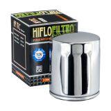 Фильтр масляный HF171C Hiflo    купить по цене 900 р.