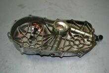 крышка двигателя правая Kawasaki VN 400 Vulcan VN400A