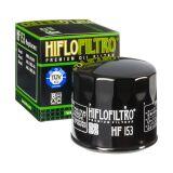 Фильтр масляный HF153 Hiflo