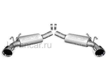 Разное на Chevrolet в Москве