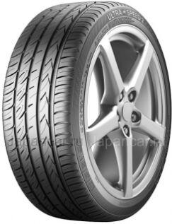 Всесезонные шины Gislaved Ultra speed 2 215/50 17 дюймов новые во Воронеже
