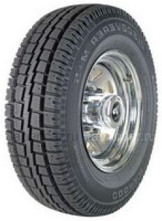 Зимние шины Cooper Discoverer m+s 255/70 18 дюймов новые в Москве