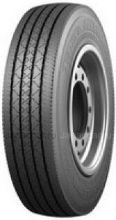 Всесезонные шины Tyrex All steel road fr-401 (я-626) 295/80 225 дюймов новые в Москве