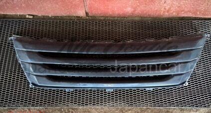 Решетка радиатора на Lexus RX450H во Владивостоке