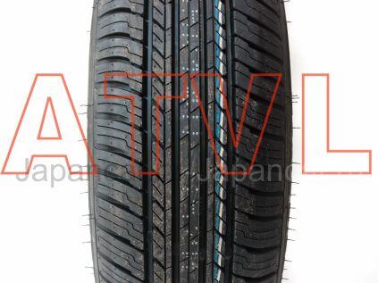 Летниe шины Goform G520 195/70 14 дюймов новые во Владивостоке