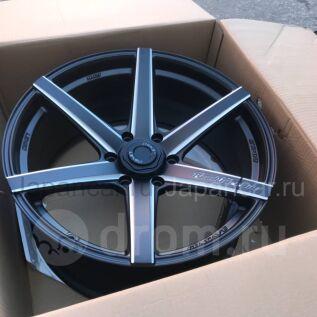 Диски 20 дюймов Lenso ширина 9.5 дюймов вылет 15 мм. новые в Хабаровске