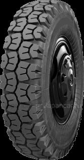 Всесезонные шины Tyrex crg О-40бм 9/ r20 136/133j 12pr (универсальная) 9 20 дюймов новые в Екатеринбурге