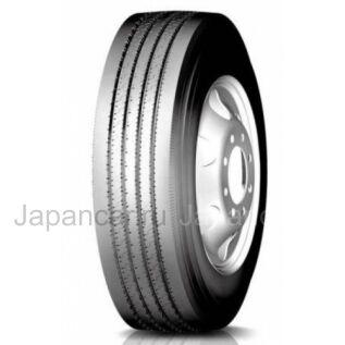 Всесезонные шины Fesite Hf660 12/ r22,5 152/149m 18pr (рулевая) 12 225 дюймов новые в Екатеринбурге