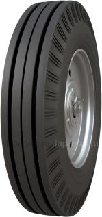 Всесезонные шины Nortec Im-08 6/ r16 88 6pr 6 16 дюймов новые в Екатеринбурге