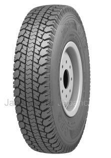 Всесезонные шины Tyrex crg Vm-201 9/ r20 136/133j 12pr (универсальная) 9 20 дюймов новые в Екатеринбурге