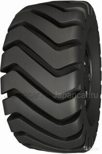 Всесезонные шины Nortec Er-205 20.50/ r25 167b 16pr (универсальная) 20.5 25 дюймов новые в Екатеринбурге