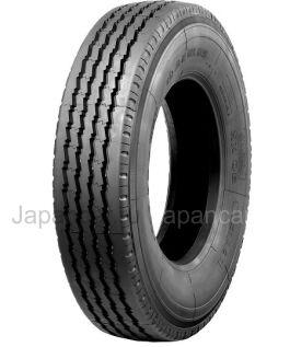 Всесезонные шины Aeolus Hn 06 9.00/ r20 144/142 l 16pr (универсальная) 9 20 дюймов новые в Екатеринбурге