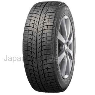 Зимние шины Michelin X-ice xi 3 205/65 r16 99t 205/65 16 дюймов новые в Екатеринбурге
