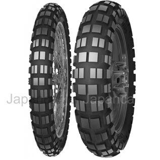 Всесезонные шины Mitas E-10(задняя) 150/70 r18 70t 150/70 18 дюймов новые в Екатеринбурге
