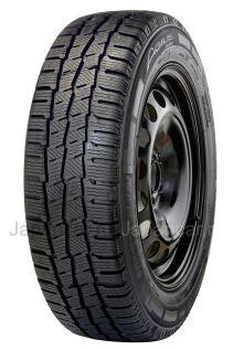 Зимние шины Michelin Agilis alpin 225/75 r16 120r 225/75 16 дюймов новые в Екатеринбурге