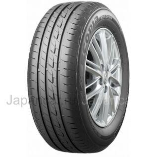 Летниe шины Bridgestone Ecopia ep200 205/65 r16 95v 205/65 16 дюймов новые в Екатеринбурге