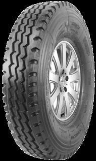 Всесезонные шины Westlake Cr926 10.00/ r20 149/146j 18pr (универсальная) 10 20 дюймов новые в Екатеринбурге