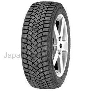 Зимние шины Michelin X-ice north xin 2 205/65 r16 99t 205/65 16 дюймов новые в Екатеринбурге