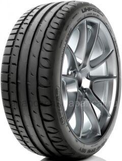 Летниe шины Tigar Ultra high performance 215/40 r17 87w 215/40 17 дюймов новые в Екатеринбурге