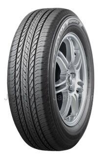 Летниe шины Bridgestone Ecopia ep850 225/70 r16 103h 225/70 16 дюймов новые в Екатеринбурге