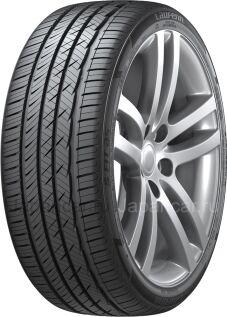 Летниe шины Laufenn S-fit as (lh01) 215/55 r17 94w 215/55 17 дюймов новые в Екатеринбурге