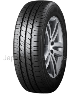 Летниe шины Laufenn X-fit van (lv01) 205/70 r15 106/104r 205/70 15 дюймов новые в Екатеринбурге