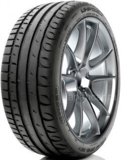 Летниe шины Tigar Ultra high performance 215/55 r18 99v 215/55 18 дюймов новые в Екатеринбурге