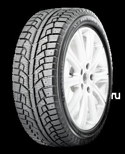 Зимние шины Aeolus Aw05 215/60 r16 95t 215/60 16 дюймов новые в Екатеринбурге
