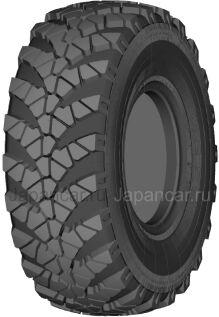 Всесезонные шины Tyrex crg Vm-115 12.00/ r18 135j 12pr 12 18 дюймов новые в Екатеринбурге
