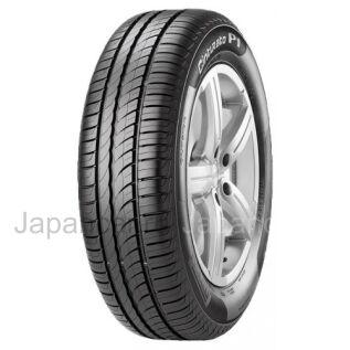 Летниe шины Pirelli P-1 cinturato 185/65 r14 86h 185/65 14 дюймов новые в Екатеринбурге
